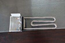 Samsung/kenmore washer heating element DC96-01417B