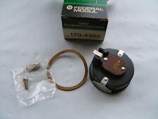 Carter 170-4305 Carburetor Choke Thermostat