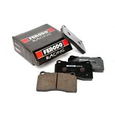 PERFORMANCE BRAKE PADS FERODO FRP3078R