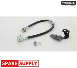 BRAKE HOSE FOR HONDA TRISCAN 8150 40148