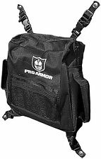 Pro Armor Suicide Door Storage Bag Black Small ARCTIC CAT Wildcat X 1000 A102201