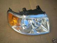 Ford Expedition Headlight Front Lamp 03 04 05 06
