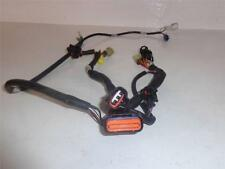 2010 Polaris Rush 600 Ignition Wire Harness Switchback Assault RMK