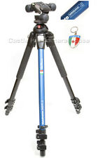 Manfrotto Limited Edition World Cup Tripod