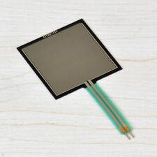 Force Sensitive Resistor Force Sensor FSR406