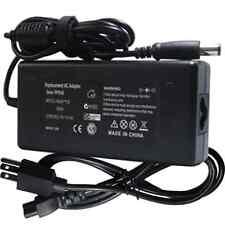 LOT 10 AC ADAPTER Cord for HP 4415s 4416s 6455b 8440p HDX-X16 HDX-X16T dv5z-1000