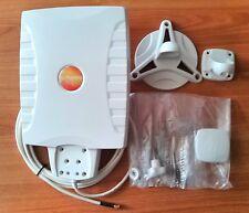 10dBi Richtantenne für T-Com Speedport HSPA 3G UMTS Router / Huawei B970