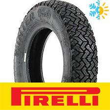 Pneumatici gomme Pirelli W160 145 R13 74Q TL gomme per Panda 4x4 Offerta nuove
