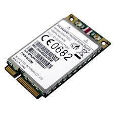 Dell Mini 1012 Huawei Mobile Broadband 3G HSPA Module - EM770U 4PRVK