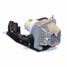 725-10120 lamp for DELL 1409X, 1209s, 1609wx
