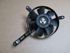 SUZUKI GSXR1000 2003 2004 K3 K4 15,099 Miles ventilateur radiateur