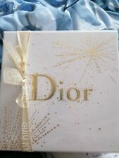 Dior - J'adore Gift Set EDP 50ml body Milk 75ml new
