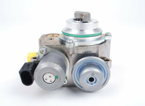 OEM NEW High Pressure Fuel Pump for MINI R56 R57 R58 R59 1.6T Cooper S & JCW N18