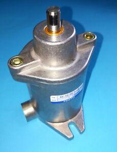 FESTO AV-50-50 Kurzhubzylinder Pneumatik NEU 1E02