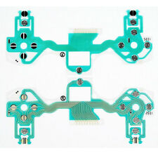 Conductive Film Keypad Repair Part for PS4 PlayStation 4 Controller DualShock ew