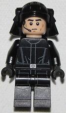 Lego New Star Wars Imperial Navy Trooper Set 75055 Minifigure Minifig Figure