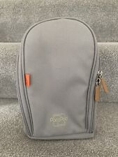 Pacapod Changing Bag Spare Inner Bag Baby Pram Bag