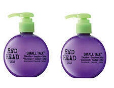 Tigi Bed Head Small Talk 2x200ml  Multitasking-Stylingcreme
