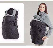 POGNAE Baby Infant Carrier Sling Stroller Winter Reverse Warmer Korea GG