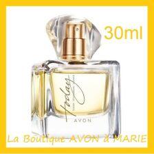 Today Eau Perfume 30ml in Vapo of chez Avon New