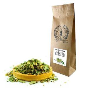 VITA IDEAL® Kräuter Tee für Raucher mit Lungenkraut Königskerze Huflattich