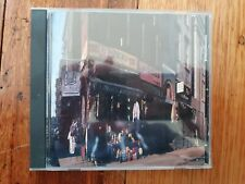 Beastie Boys- Paul's Boutique CD (Early pressing with no barcode)