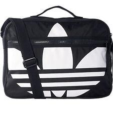 Adidas Originals Shoulder Bag Airliner Trefoil #ap2954