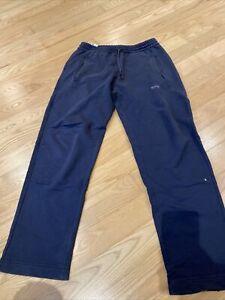 Hugo Boss Survêtement-Bleu Marine//Or-Homme Toutes Les Tailles-Complet Survêtement