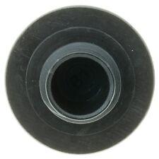 Pronto MO81 Oil Cap
