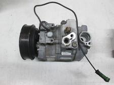 Compressore aria condizionata Audi A6, S6, Vw Passat 2.8 v6 benz. 97-03  [32.17]