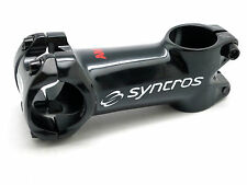 "New Syncros AM 1 1/8"" X 90mm X 31.8mm X 7° Stem"