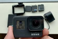 GoPro HERO7 Action Camera - With Extras!!