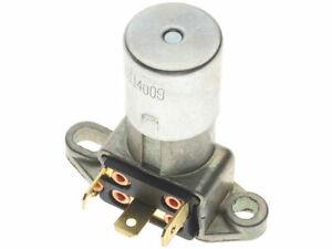 For 1959 Edsel Villager Headlight Dimmer Switch SMP 79488FK