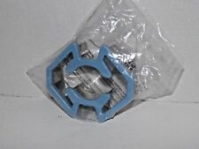 Star Wars Tie Fighter Cookie Cutter New No Box (j)