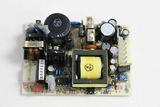 UMEC UP0303S-01 25 WATT 100-240V POWER SUPPLY BOARD WITH WARRANTY