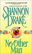 No Other Man, Shannon Drake, Good Book