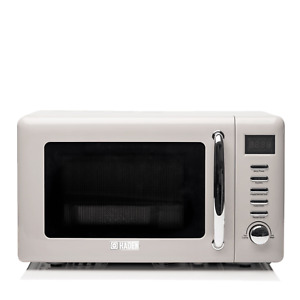 Haden Cotswold Putty Microwave 20 litre