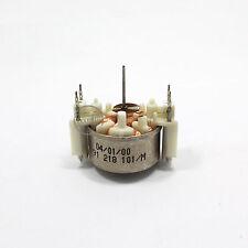 Stepper Motor for BMW E38 E39 E53 M5 X5 Speedometer Instrument Cluster 91218101