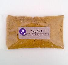1 oz. Curry Powder (Blend) <28 g / .063 lb>