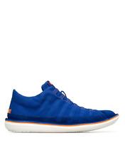 Camper Beetle 36791-055 Men Casual shoes Textile / Cotton / Nubuck / Pigskin