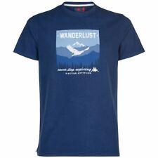 Robe di Kappa T-SHIRTS & TOP Man ALBERT Office T-Shirt