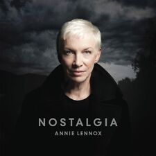Annie Lennox - Nostalgia [New CD]