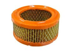 Air Filter For Royal Enfield Electra Orange Round