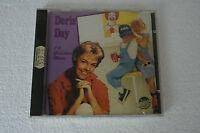 Doris Day - 16 Golden Hits, CD (30)