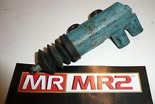 Toyota MR2 MK2 Clutch Slave Cylinder - Mr MR2 Used Parts 1989-1999