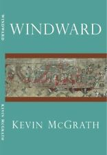Windward - Acceptable - McGrath, Associate of the Department of Sanskrit and Ind