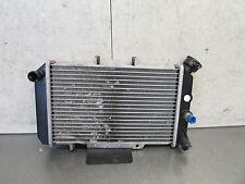 G HYOSUNG COMET  GT 650 R 2012  OEM   RADIATOR