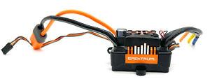Axial Ryft ESC Spektrum™ Firma™ 130A Smart SPMXSE1130 AXI03005