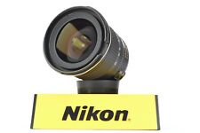 Nikon DX AF-S NIKKOR 12-24mm f/4 G ED SWM IF Auto-Focus Zoom Lens *ROUGH* #P3052