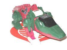 Transformers G1 SKULLCRUNCHER